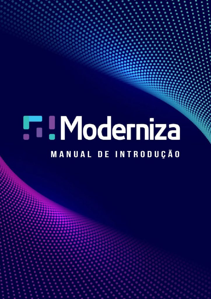 https://modernizavarejo.com.br/wp-content/uploads/2020/03/manual-introducao-2-1-2-pdf-724x1024.jpg