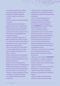 https://modernizavarejo.com.br/wp-content/uploads/2020/03/manual-introducao-2-10-pdf-212x300.jpg