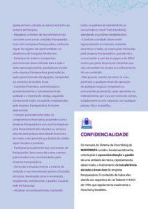 https://modernizavarejo.com.br/wp-content/uploads/2020/03/manual-introducao-2-11-pdf-212x300.jpg