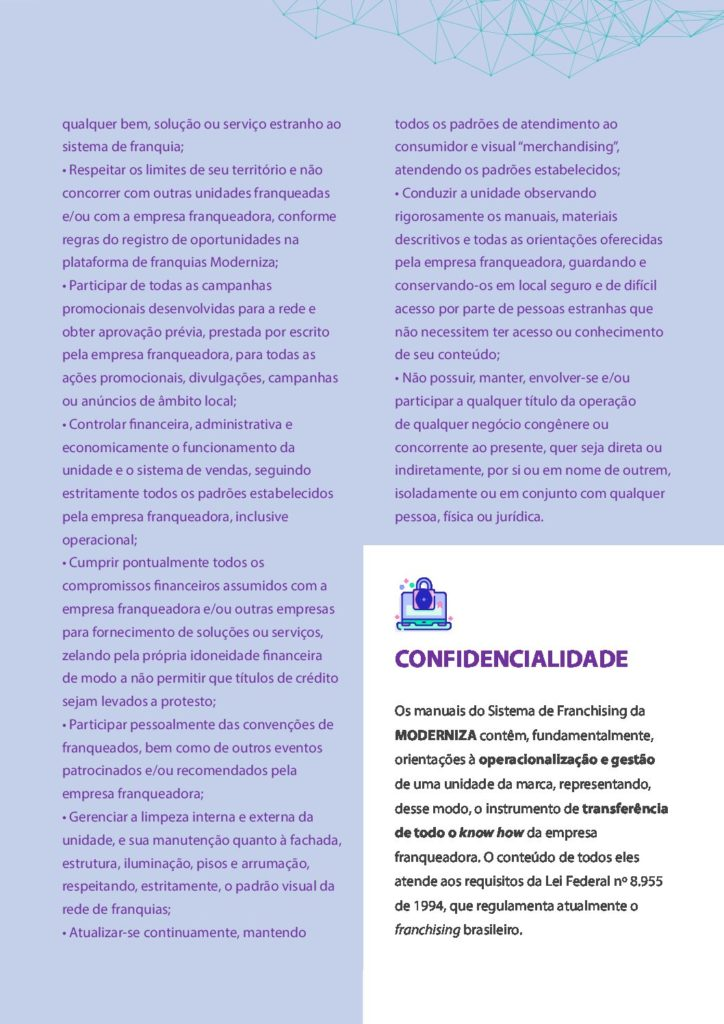 https://modernizavarejo.com.br/wp-content/uploads/2020/03/manual-introducao-2-11-pdf-724x1024.jpg