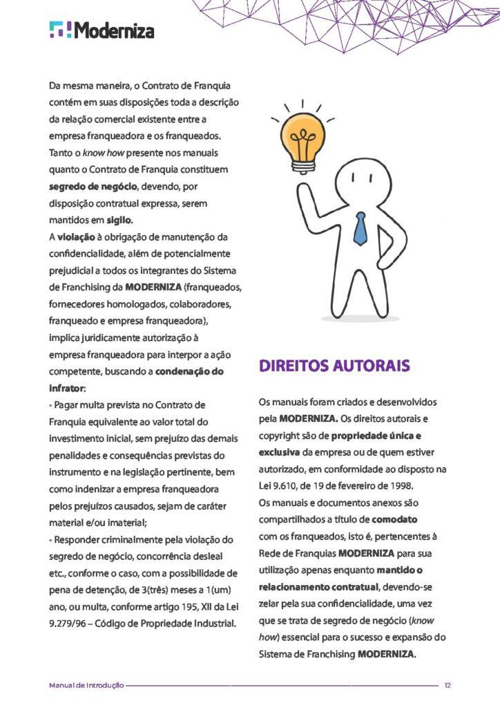 https://modernizavarejo.com.br/wp-content/uploads/2020/03/manual-introducao-2-12-pdf-724x1024.jpg
