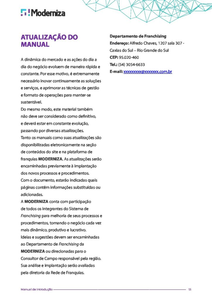 https://modernizavarejo.com.br/wp-content/uploads/2020/03/manual-introducao-2-13-pdf-724x1024.jpg