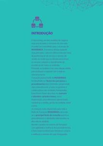 https://modernizavarejo.com.br/wp-content/uploads/2020/03/manual-introducao-2-3-pdf-212x300.jpg