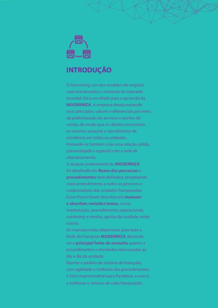 https://modernizavarejo.com.br/wp-content/uploads/2020/03/manual-introducao-2-3-pdf-724x1024.jpg