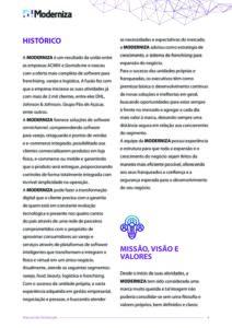 https://modernizavarejo.com.br/wp-content/uploads/2020/03/manual-introducao-2-4-pdf-212x300.jpg
