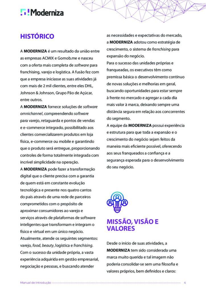 https://modernizavarejo.com.br/wp-content/uploads/2020/03/manual-introducao-2-4-pdf-724x1024.jpg