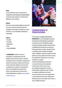 https://modernizavarejo.com.br/wp-content/uploads/2020/03/manual-introducao-2-5-pdf-212x300.jpg