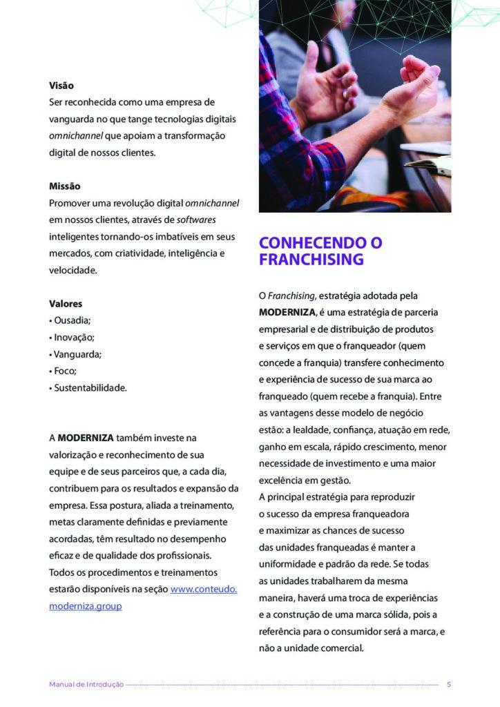 https://modernizavarejo.com.br/wp-content/uploads/2020/03/manual-introducao-2-5-pdf-724x1024.jpg