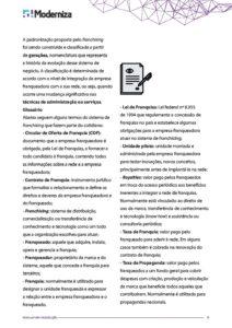 https://modernizavarejo.com.br/wp-content/uploads/2020/03/manual-introducao-2-6-pdf-212x300.jpg