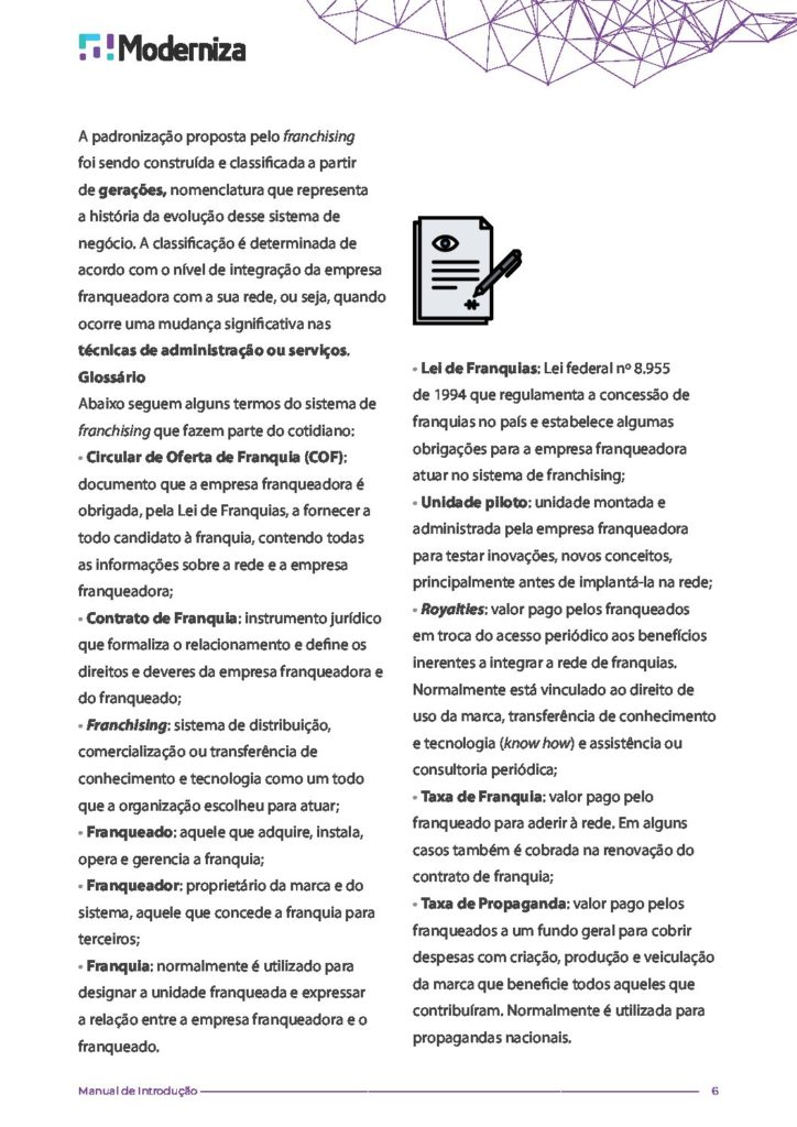 https://modernizavarejo.com.br/wp-content/uploads/2020/03/manual-introducao-2-6-pdf-724x1024.jpg
