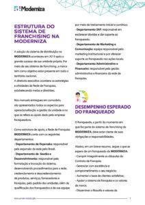 https://modernizavarejo.com.br/wp-content/uploads/2020/03/manual-introducao-2-7-pdf-212x300.jpg