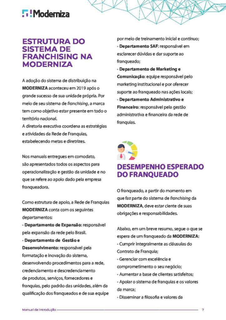 https://modernizavarejo.com.br/wp-content/uploads/2020/03/manual-introducao-2-7-pdf-724x1024.jpg