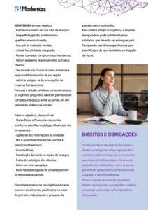 https://modernizavarejo.com.br/wp-content/uploads/2020/03/manual-introducao-2-8-pdf-212x300.jpg