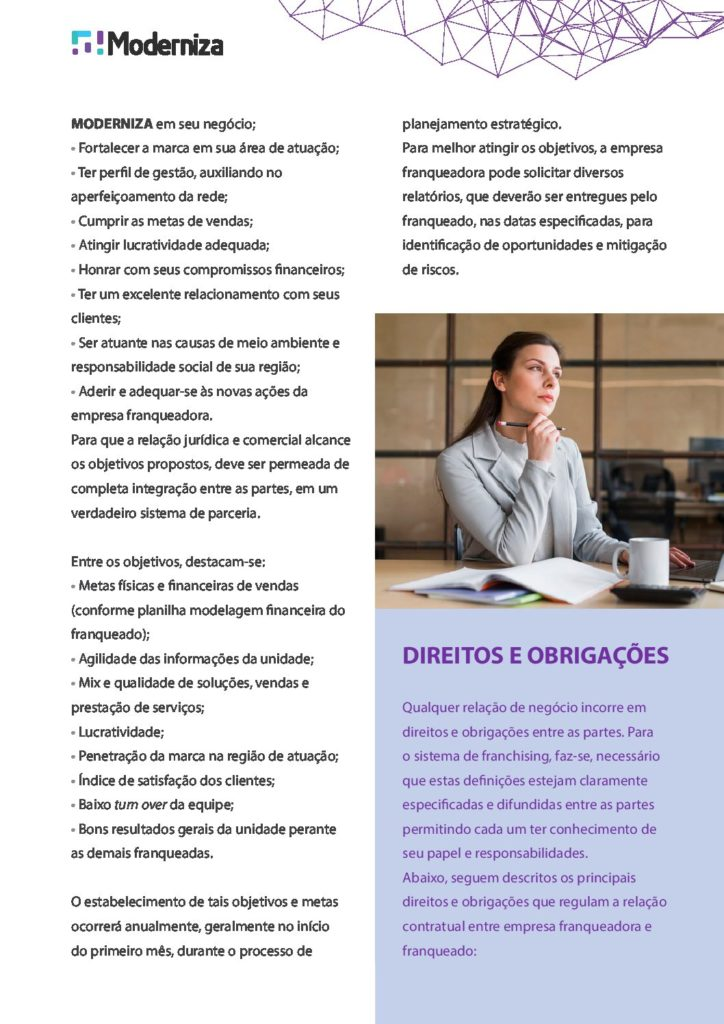 https://modernizavarejo.com.br/wp-content/uploads/2020/03/manual-introducao-2-8-pdf-724x1024.jpg