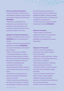 https://modernizavarejo.com.br/wp-content/uploads/2020/03/manual-introducao-2-9-pdf-212x300.jpg