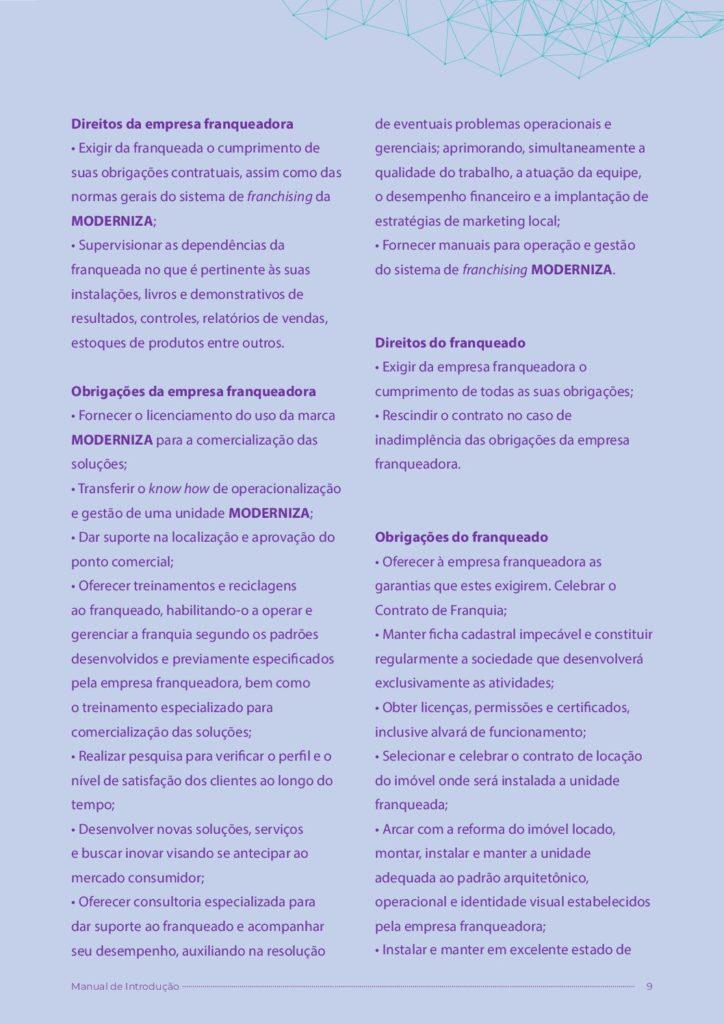 https://modernizavarejo.com.br/wp-content/uploads/2020/03/manual-introducao-2-9-pdf-724x1024.jpg
